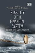 Cover Stability of the Financial System