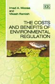 Cover The Costs and Benefits of Environmental Regulation