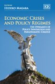 Cover Economic Crises and Policy Regimes