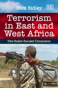 Cover Terrorism in East and West Africa
