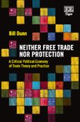 Cover Neither Free Trade Nor Protection