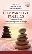 Cover Comparative Politics