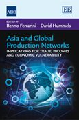 Cover Asia and Global Production Networks