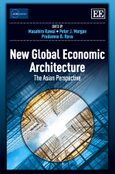 Cover New Global Economic Architecture