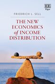 Cover The New Economics of Income Distribution
