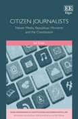 Cover Citizen Journalists