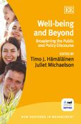Cover Well-Being and Beyond