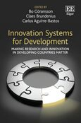 Cover Innovation Systems for Development