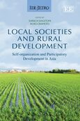 Cover Local Societies and Rural Development