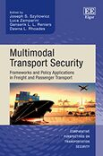 Cover Multimodal Transport Security