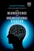 Cover The Neuroscience of Organizational Behavior