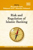Cover Risk and Regulation of Islamic Banking