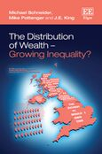 Cover The Distribution of Wealth – Growing Inequality?
