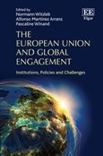 Cover The European Union and Global Engagement