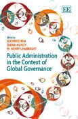 Cover Public Administration in the Context of Global Governance