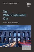 Cover The Water-Sustainable City