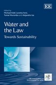 Cover Water and the Law