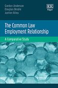 Cover The Common Law Employment Relationship