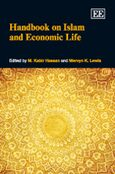 Cover Handbook on Islam and Economic Life