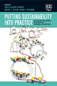 Cover Putting Sustainability into Practice