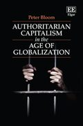 Cover Authoritarian Capitalism in the Age of Globalization