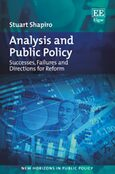 Cover Analysis and Public Policy
