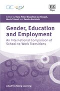 Cover Gender, Education and Employment
