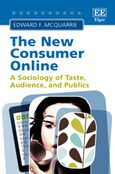 Cover The New Consumer Online