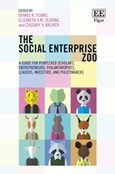 Cover The Social Enterprise Zoo