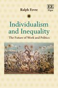 Cover Individualism and Inequality
