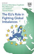 Cover The EU's Role in Fighting Global Imbalances
