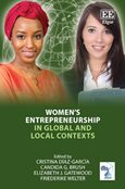 Cover Women's Entrepreneurship in Global and Local Contexts
