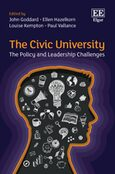 Cover The Civic University