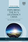 Cover Exploring the EU's Legitimacy Crisis