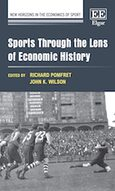 Cover Sports Through the Lens of Economic History