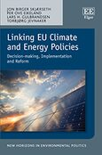 Cover Linking EU Climate and Energy Policies