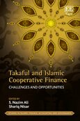 Cover Takaful and Islamic Cooperative Finance