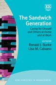 Cover The Sandwich Generation
