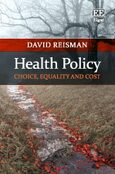 Cover Health Policy