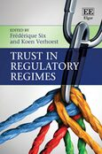 Cover Trust in Regulatory Regimes