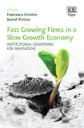 Cover Fast Growing Firms in a Slow Growth Economy