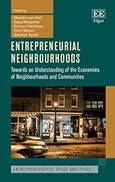Cover Entrepreneurial Neighbourhoods