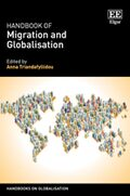 Cover Handbook of Migration and Globalisation