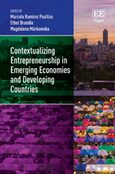 Cover Contextualizing Entrepreneurship in Emerging Economies and Developing Countries