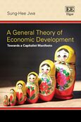 Cover A General Theory of Economic Development