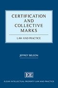 Cover Certification and Collective Marks