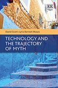 Cover Technology and the Trajectory of Myth