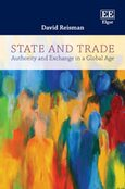 Cover State and Trade
