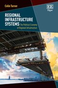 Cover Regional Infrastructure Systems