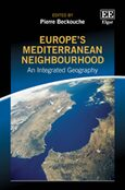 Cover Europe's Mediterranean Neighbourhood